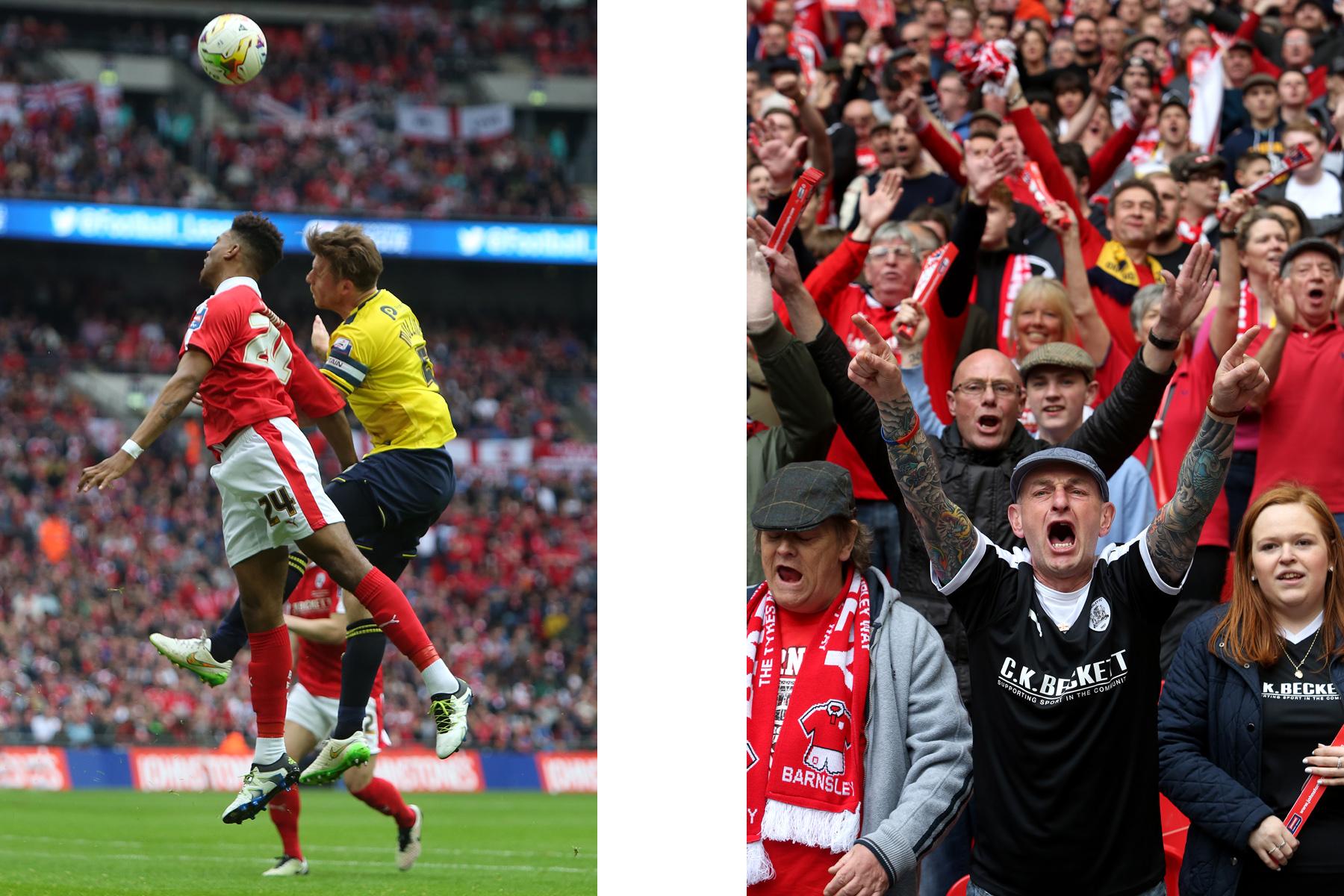 PR_Wembley24.jpg