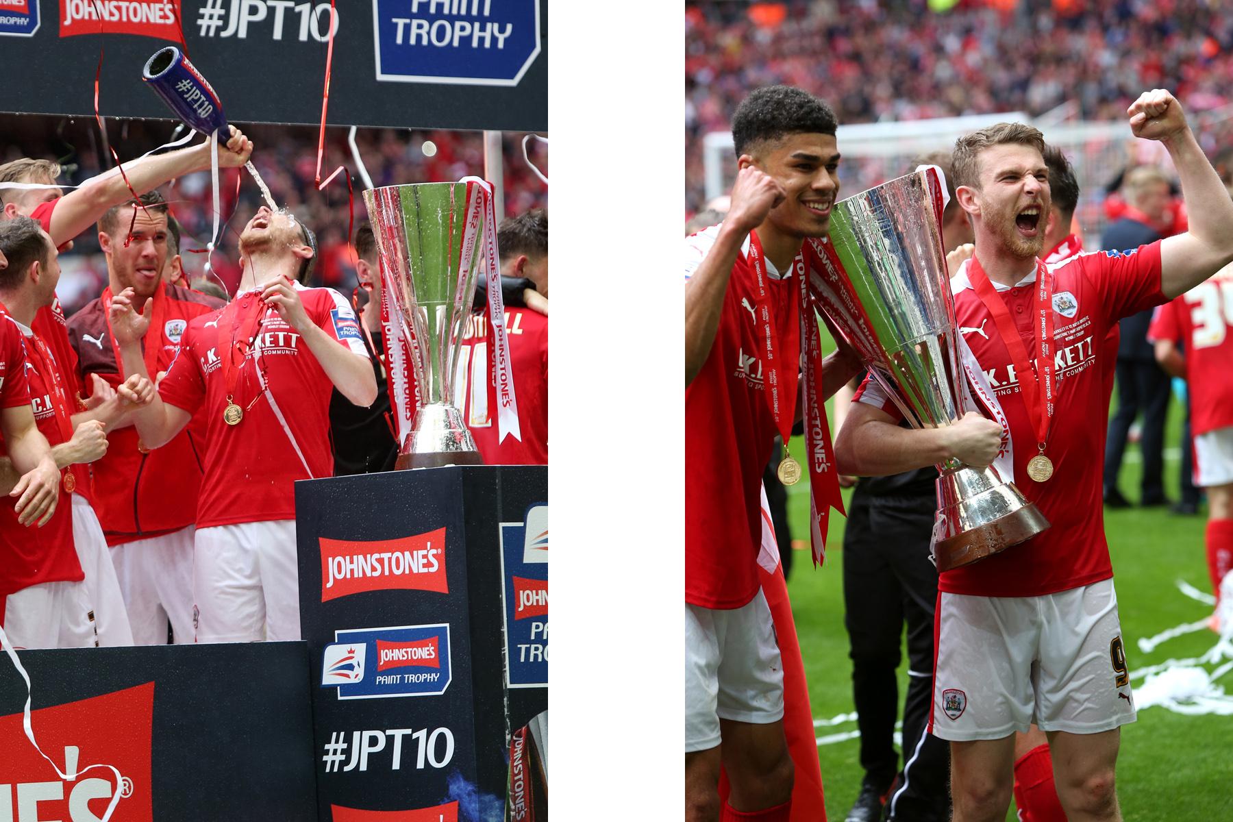 PR_Wembley26.jpg