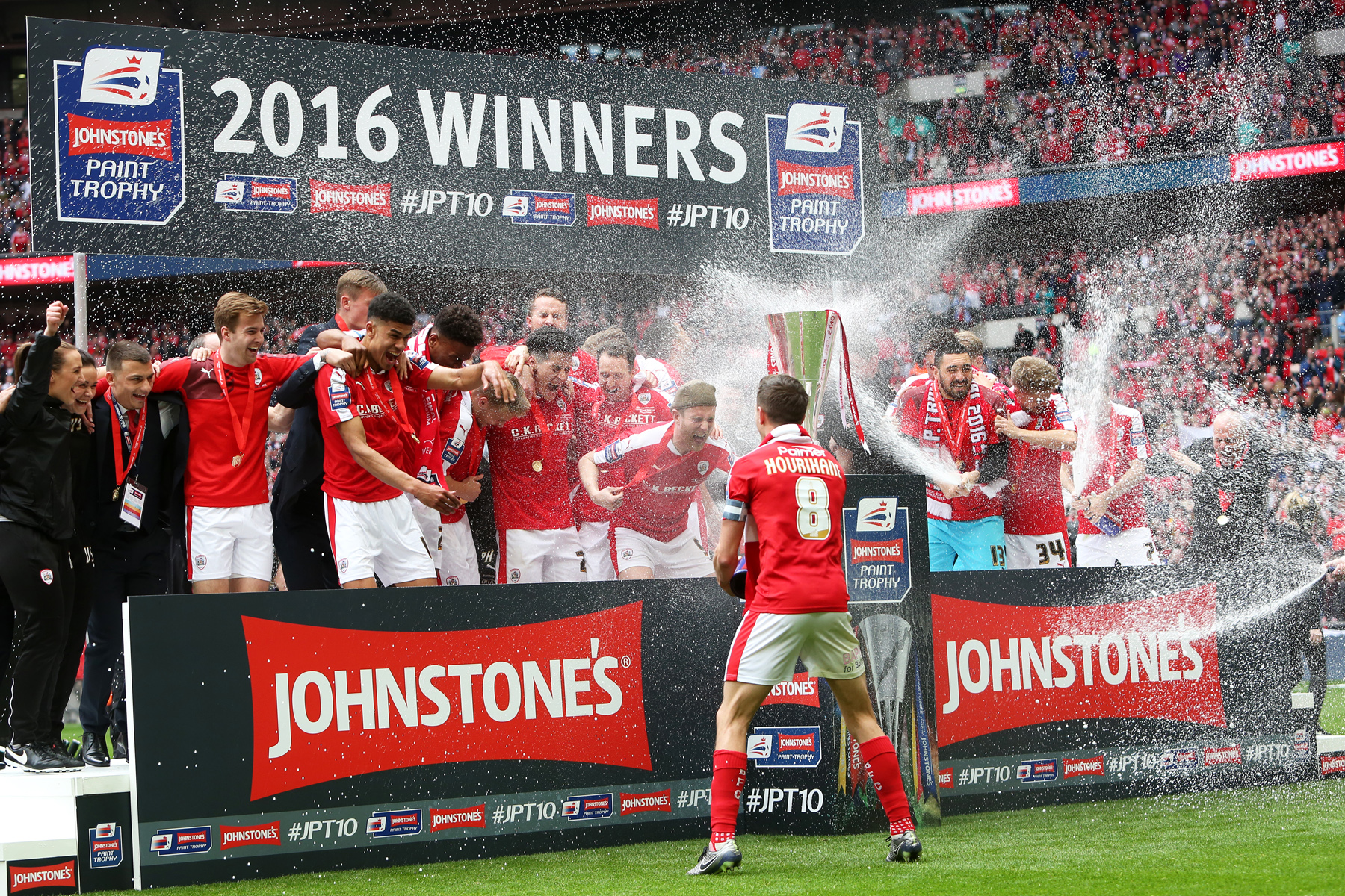 PR_Wembley25.jpg