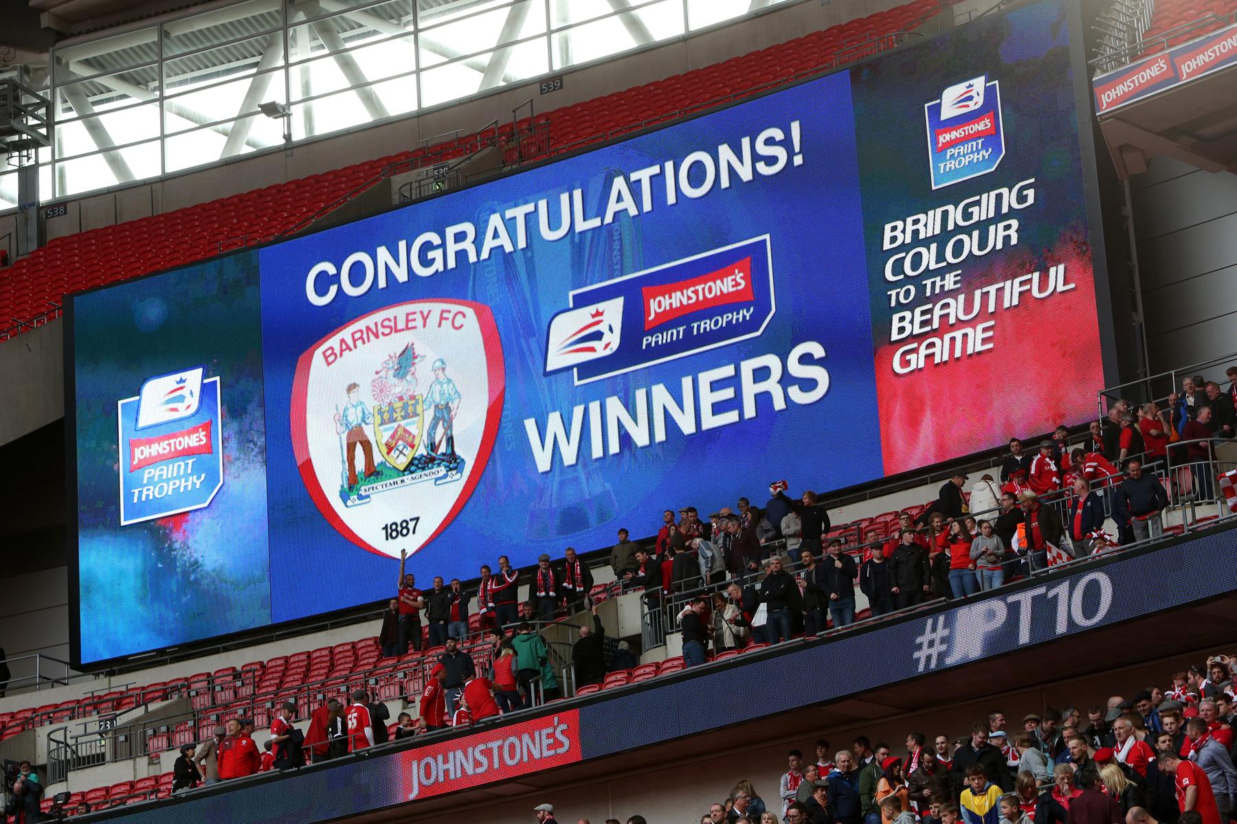 PR_Wembley28.jpg