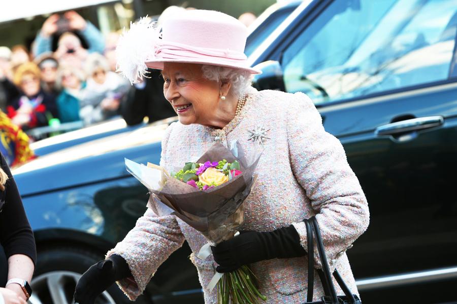 News_Queen2.jpg
