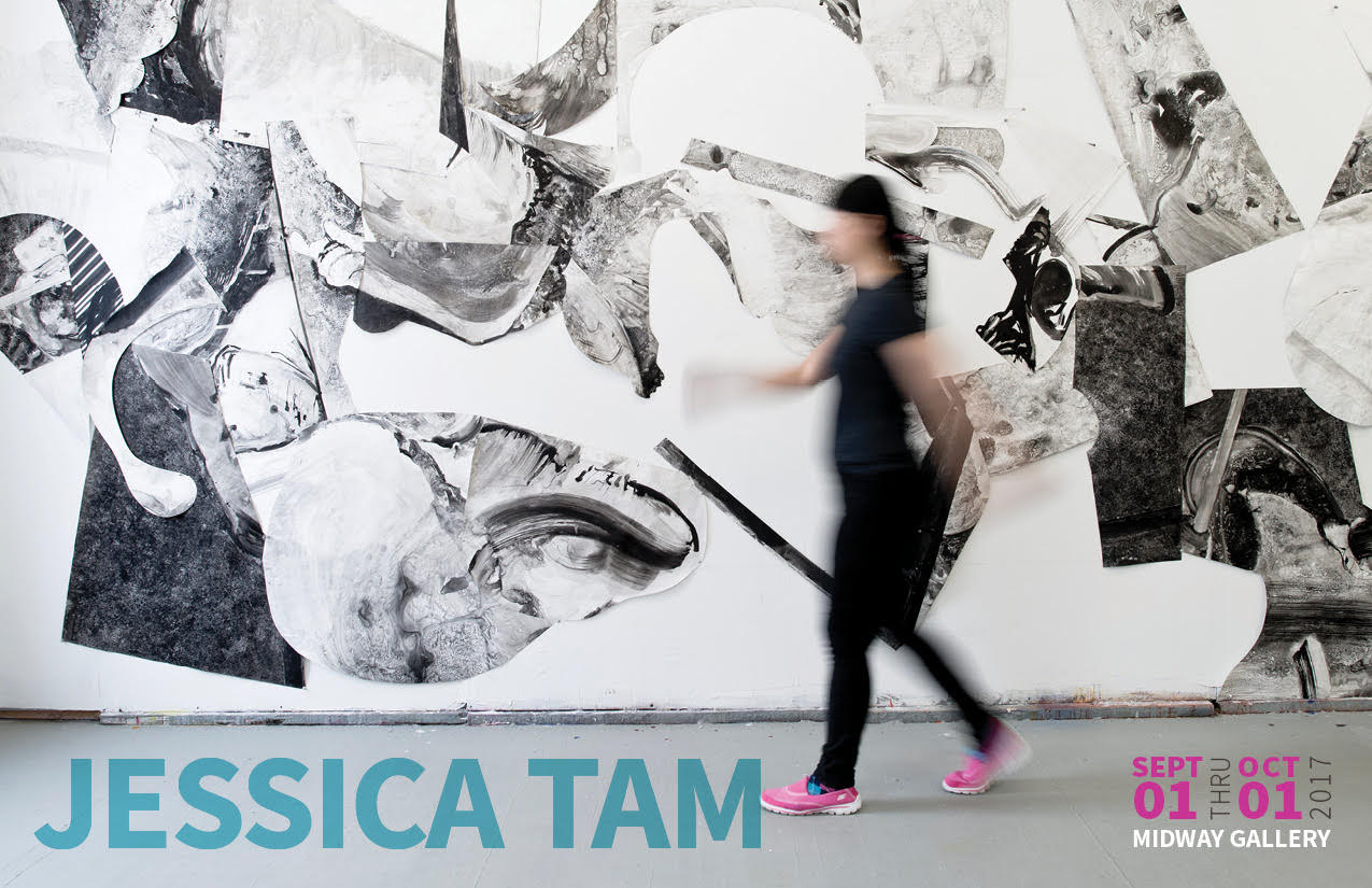 Jessica Tam.jpg
