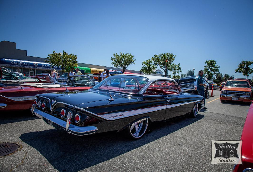 BCC - 2015 Auto Show Images - 4.jpg
