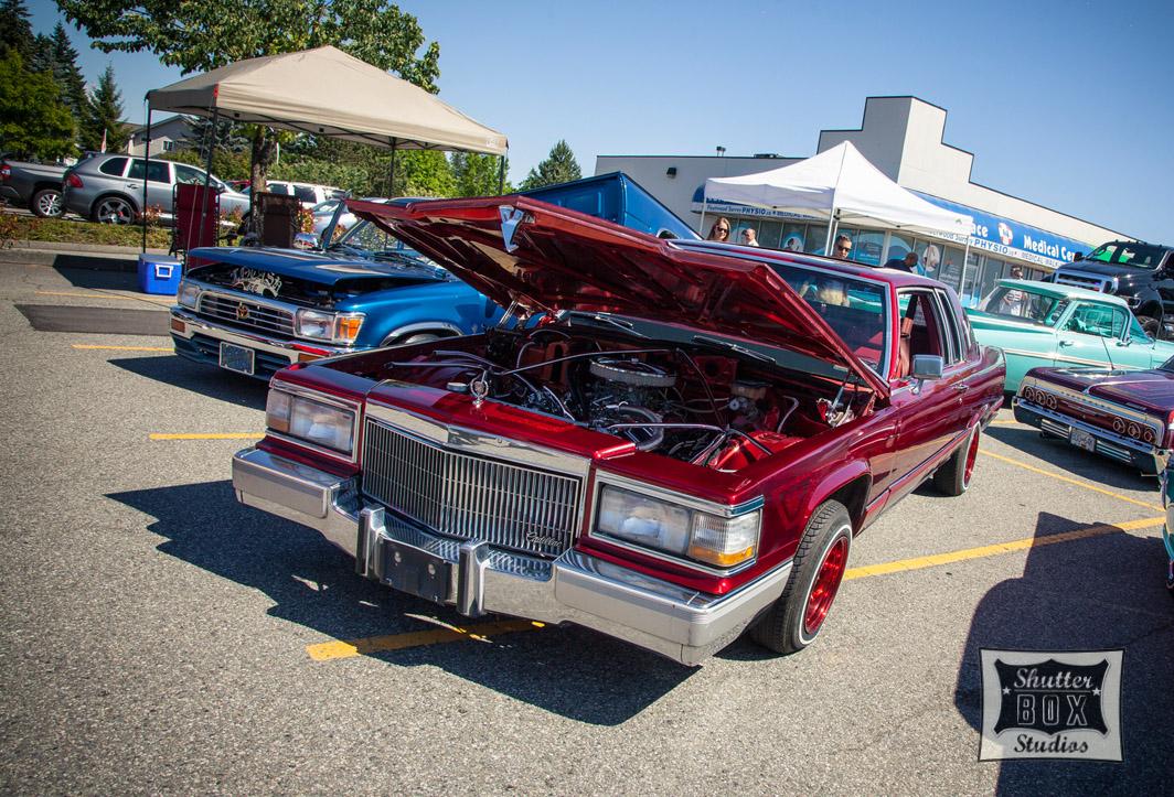 BCC - 2015 Auto Show Images - 6.jpg