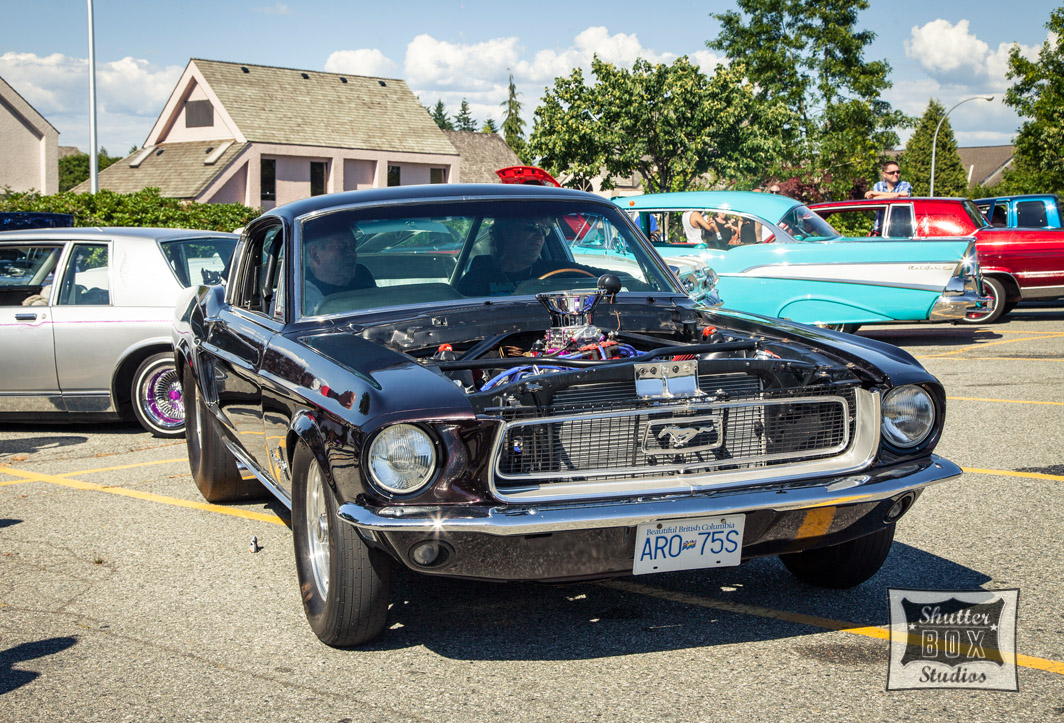 BCC - 2015 Auto Show Images - 7.jpg