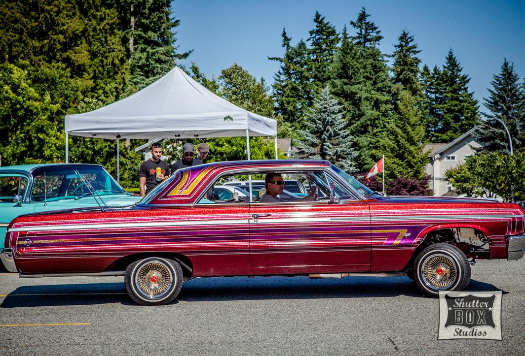 BCC - 2015 Auto Show Images - 9.jpg