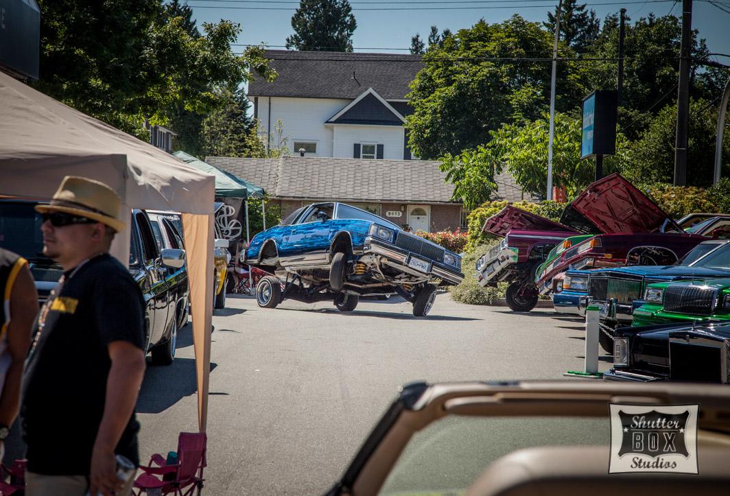 BCC - 2015 Auto Show Images - 10.jpg