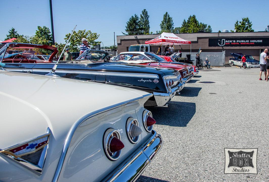 BCC - 2015 Auto Show Images - 11.jpg