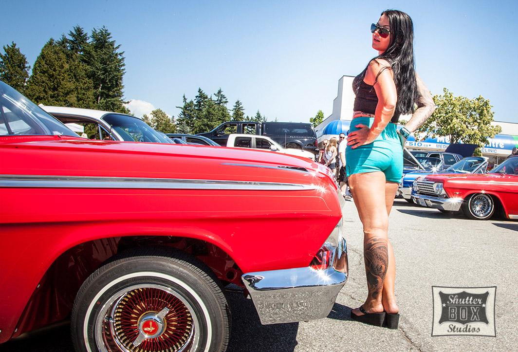 BCC - 2015 Auto Show Images - 14.jpg