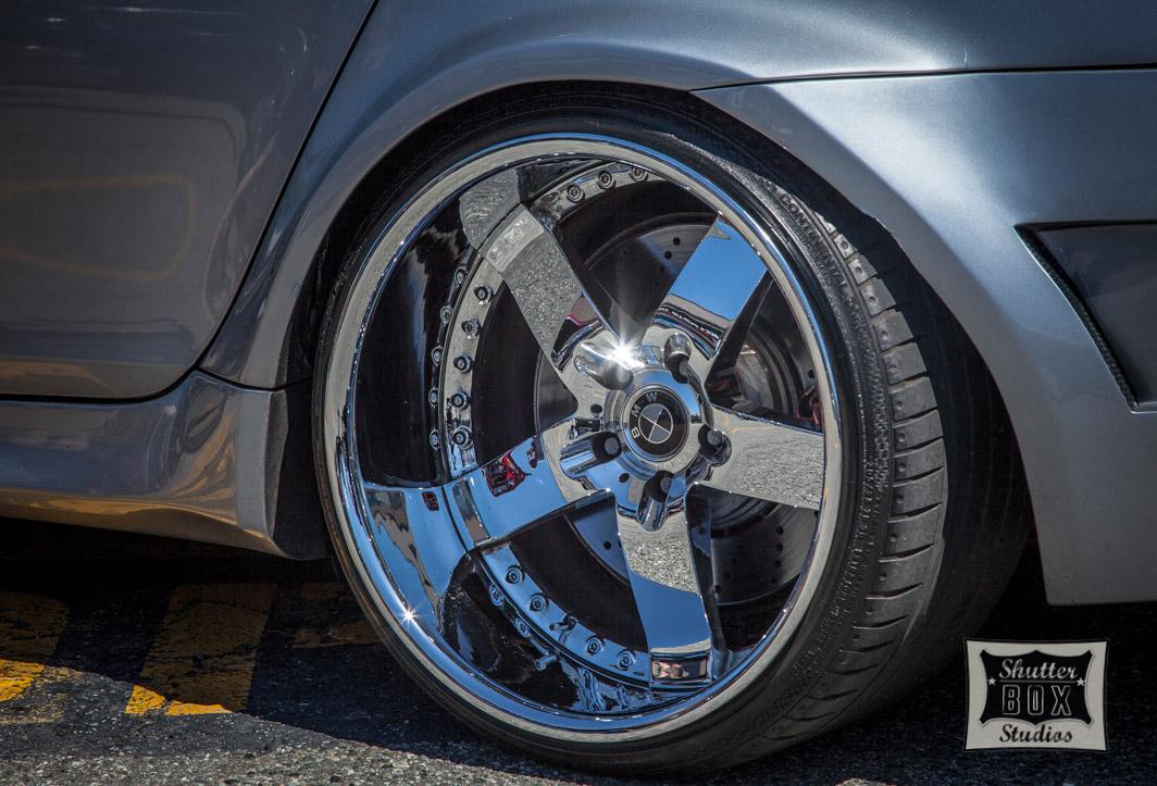 BCC - 2015 Auto Show Images - 17.jpg