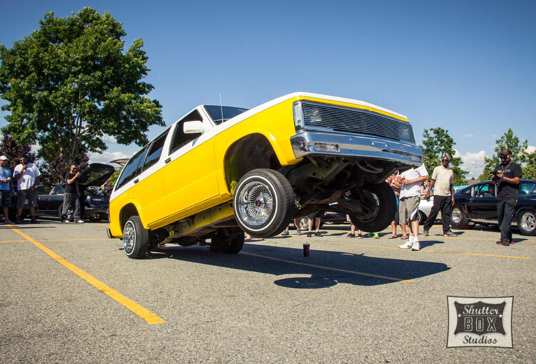 BCC - 2015 Auto Show Images - 21.jpg