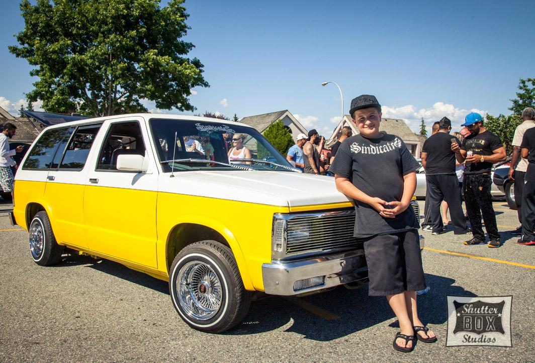 BCC - 2015 Auto Show Images - 22.jpg