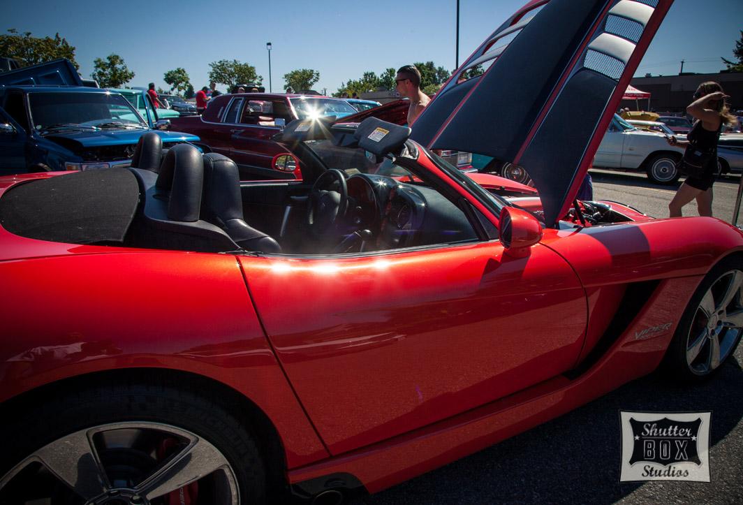 BCC - 2015 Auto Show Images - 25.jpg