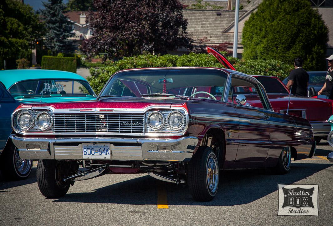 BCC - 2015 Auto Show Images - 28.jpg