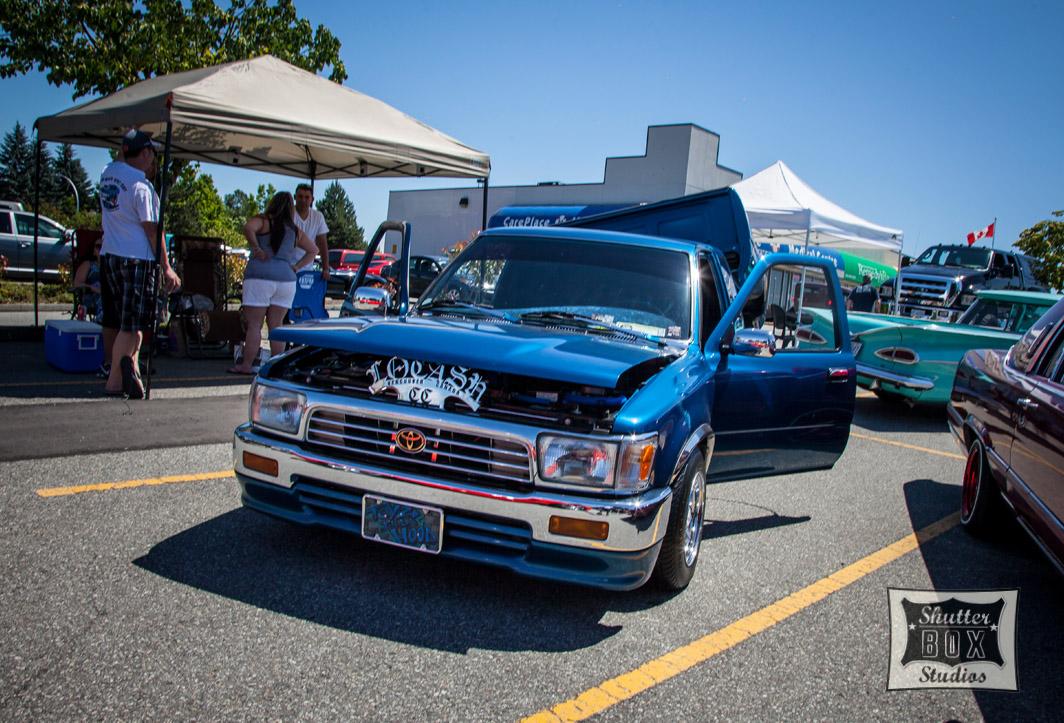 BCC - 2015 Auto Show Images - 33.jpg