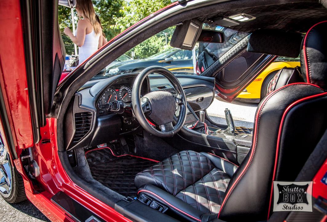BCC - 2015 Auto Show Images - 36.jpg