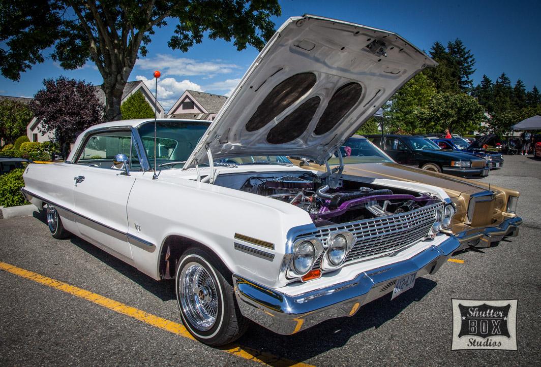 BCC - 2015 Auto Show Images - 37.jpg