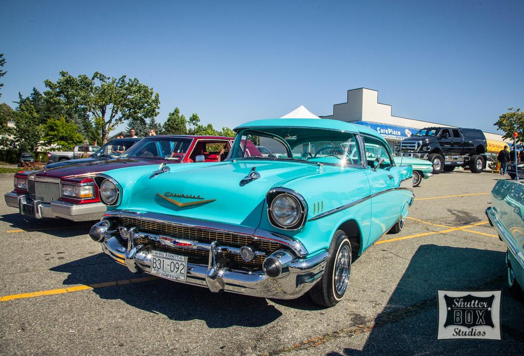 BCC - 2015 Auto Show Images - 41.jpg
