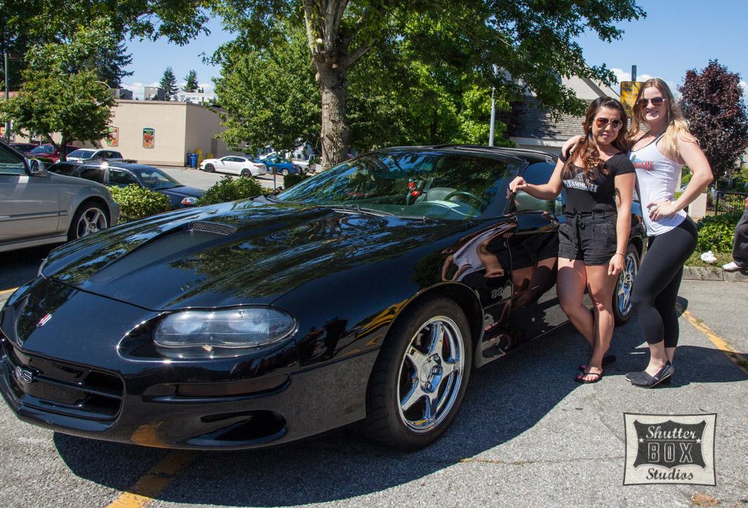 BCC - 2015 Auto Show Images - 42.jpg