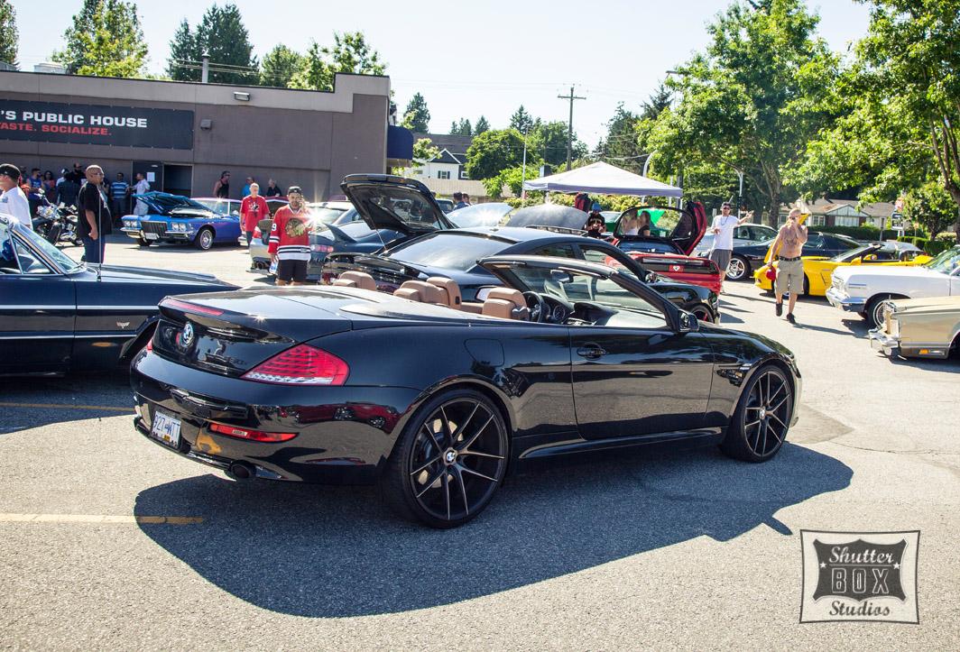 BCC - 2015 Auto Show Images - 44.jpg