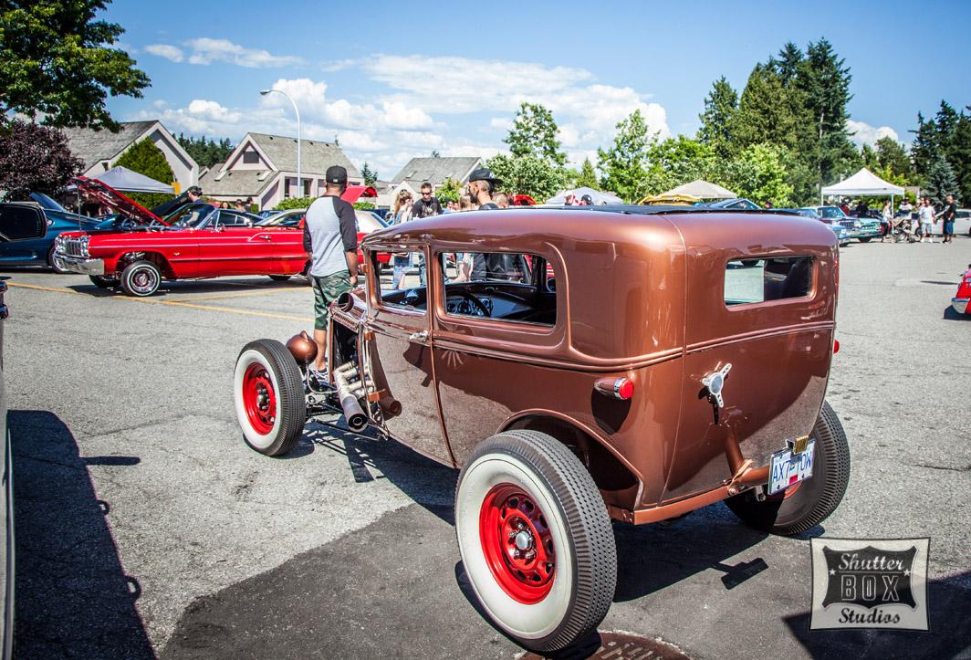 BCC - 2015 Auto Show Images - 46.jpg