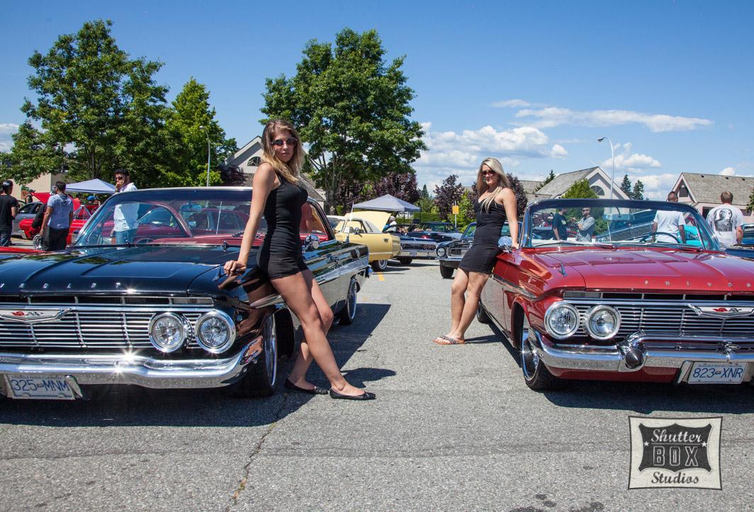 BCC - 2015 Auto Show Images - 49.jpg