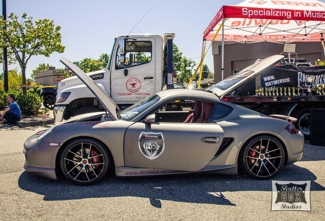 BCC - 2015 Auto Show Images - 57.jpg