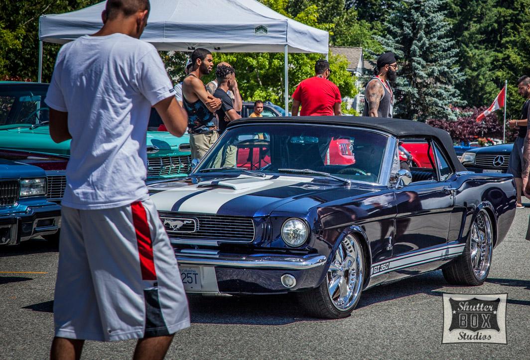 BCC - 2015 Auto Show Images - 59.jpg
