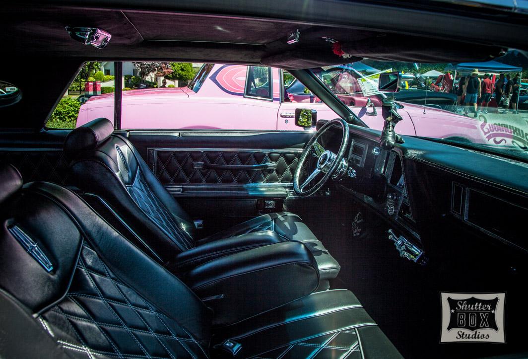 BCC - 2015 Auto Show Images - 64.jpg