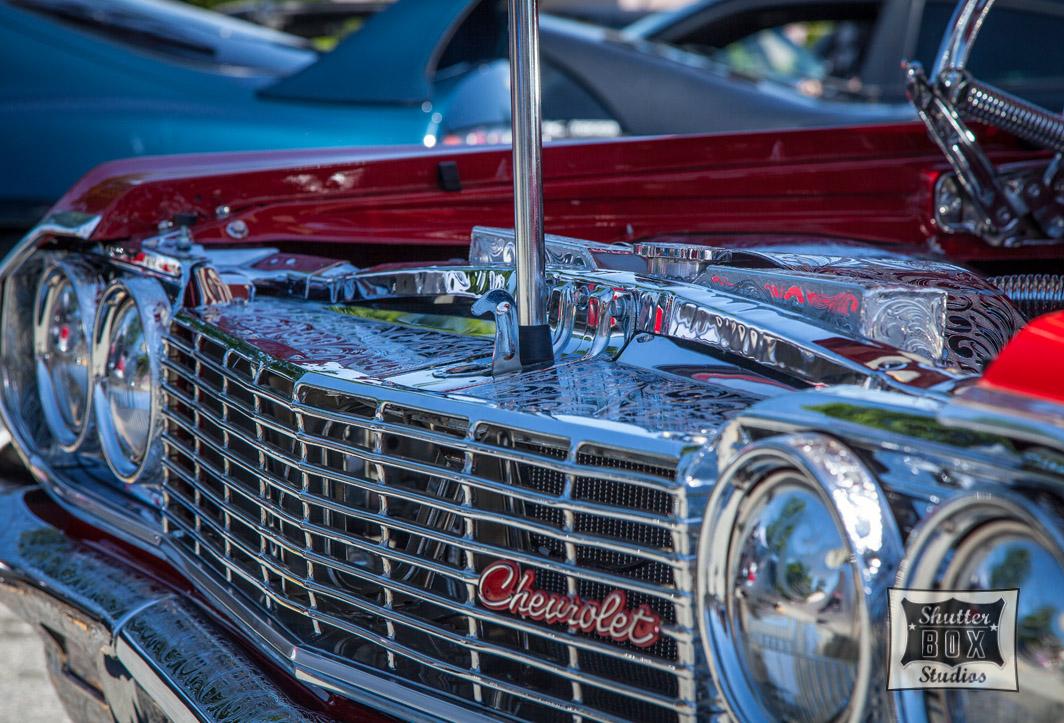 BCC - 2015 Auto Show Images - 72.jpg