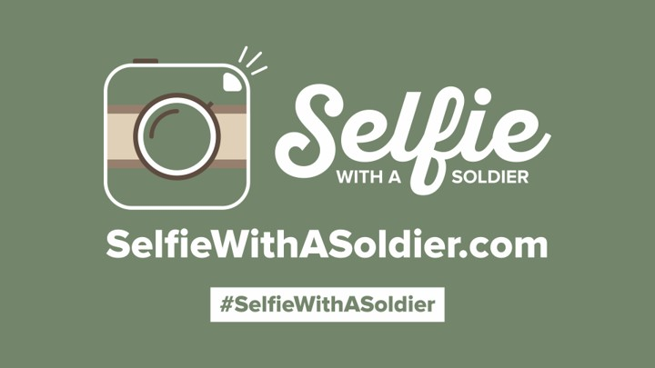 Selfie With A Soldier.jpg