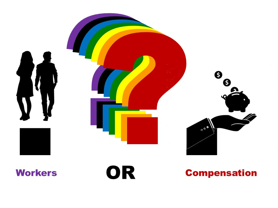 Workers or Compensation.jpg