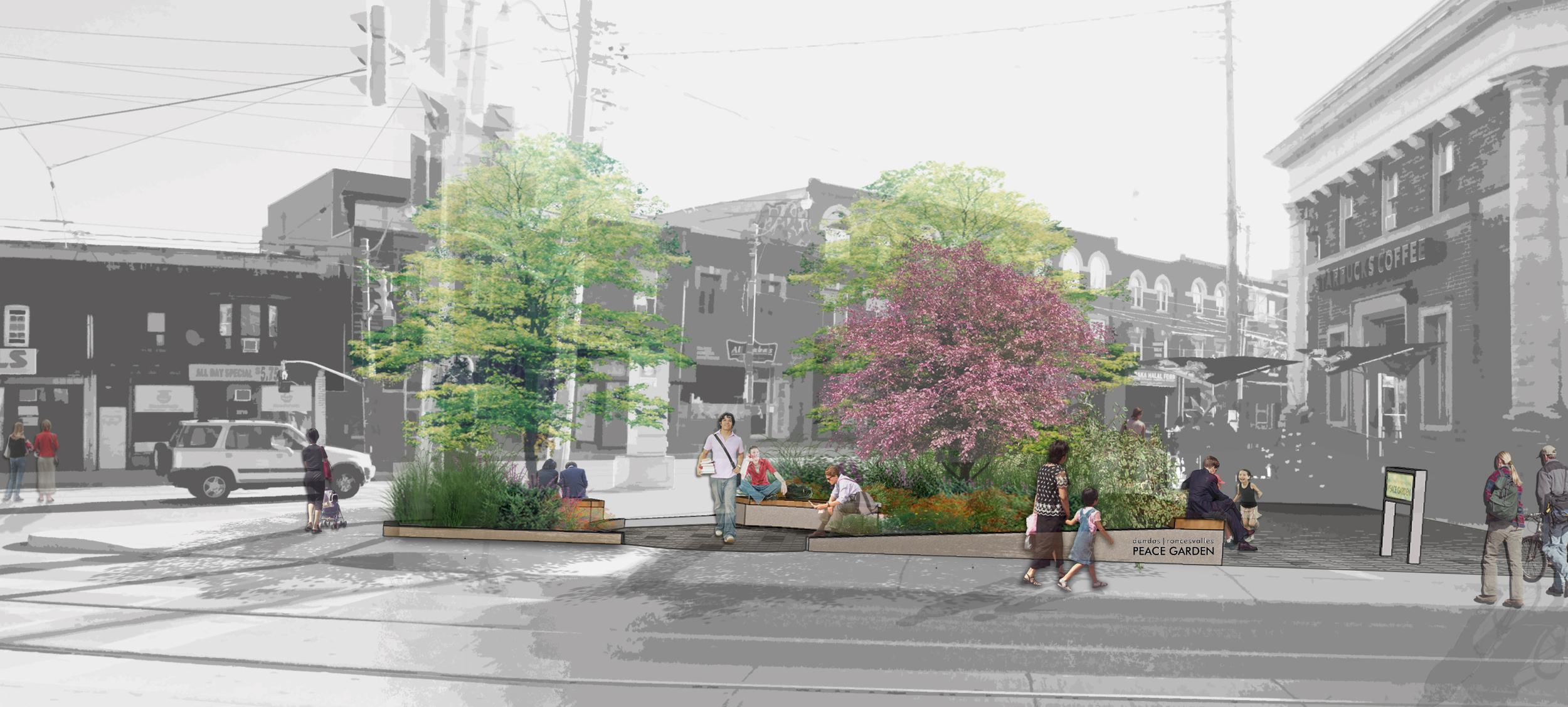 landscape_design_01.jpg