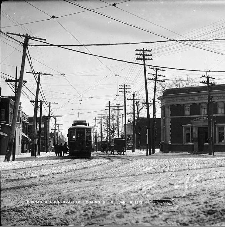 historic_02_jan19_1912.jpg