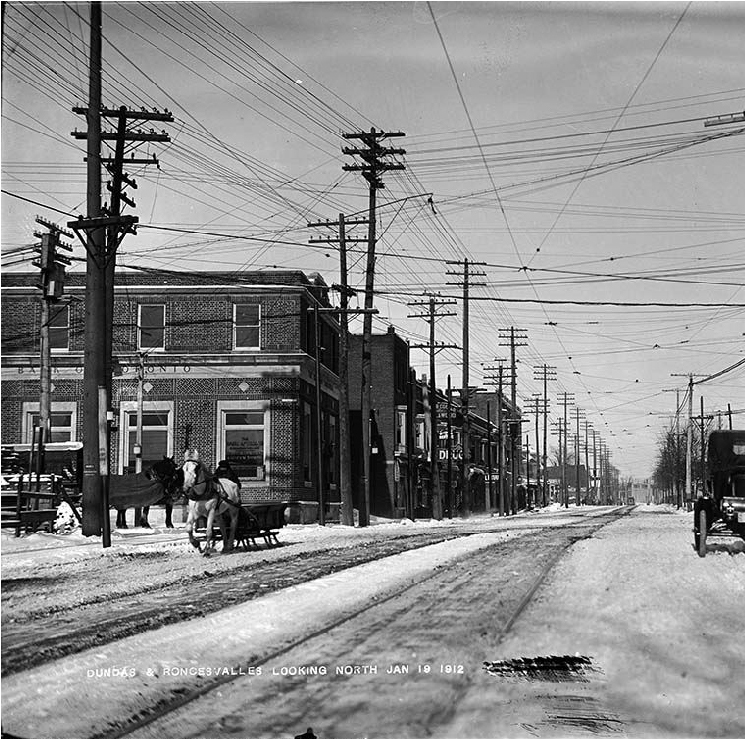 historic_01_jan19_1912.jpg