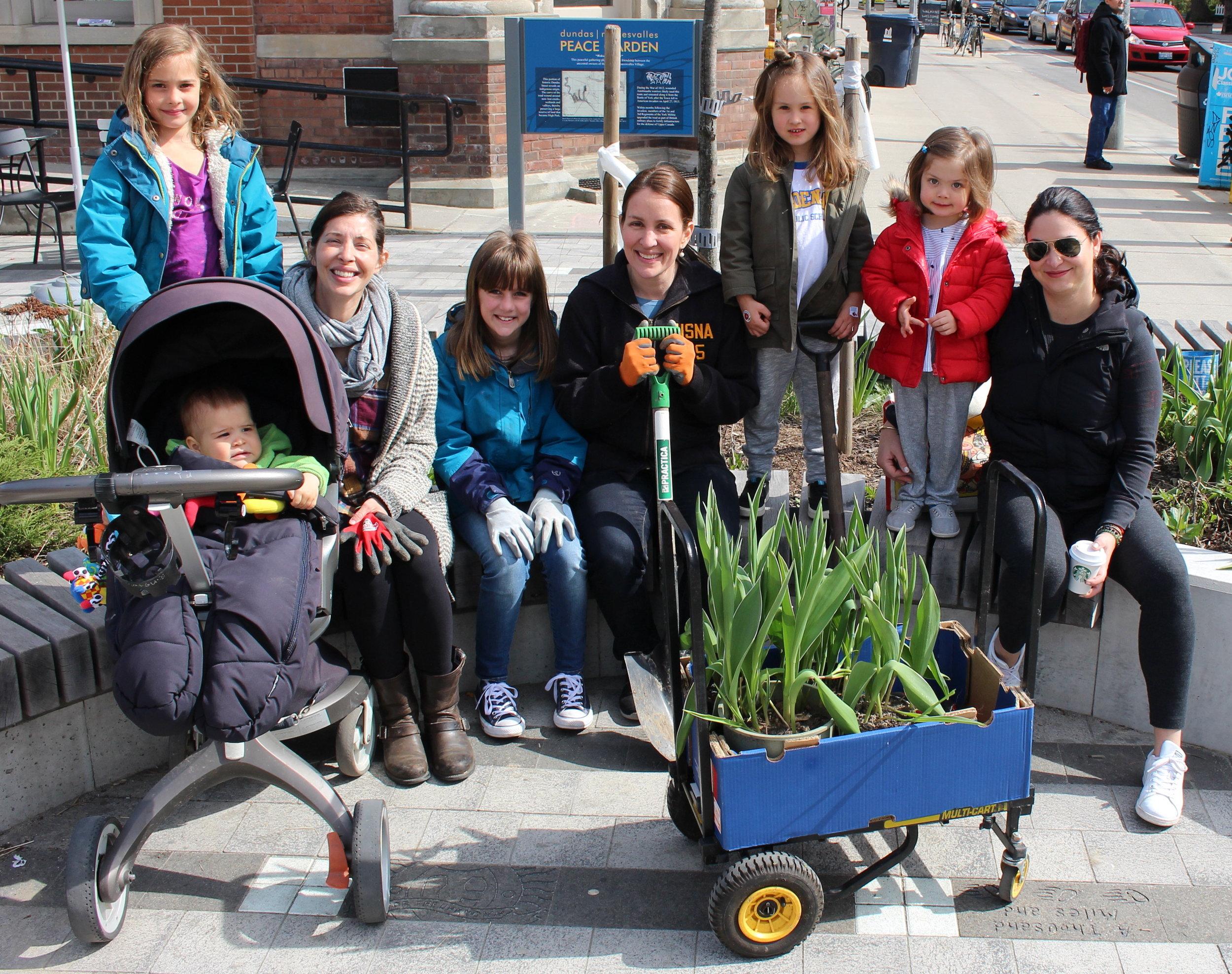 2017 tulip group 3-2.jpg