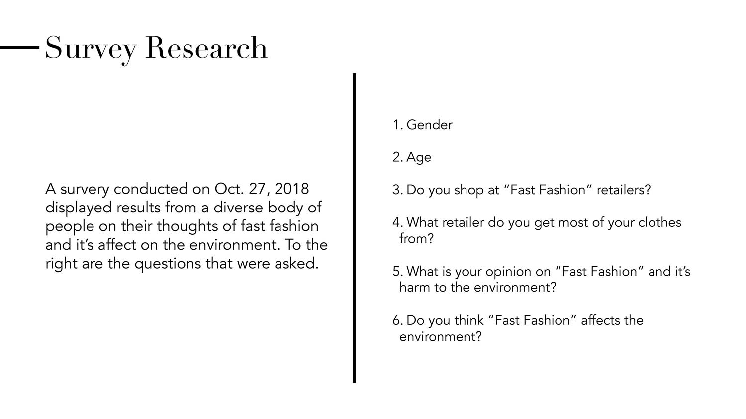 Research_Page_03.jpg