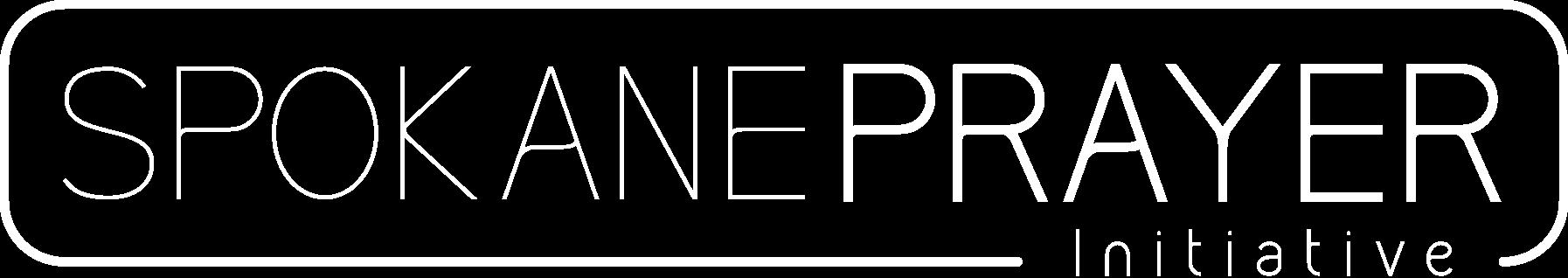 Spokane_Prayer_Initiative_Logo_White.png