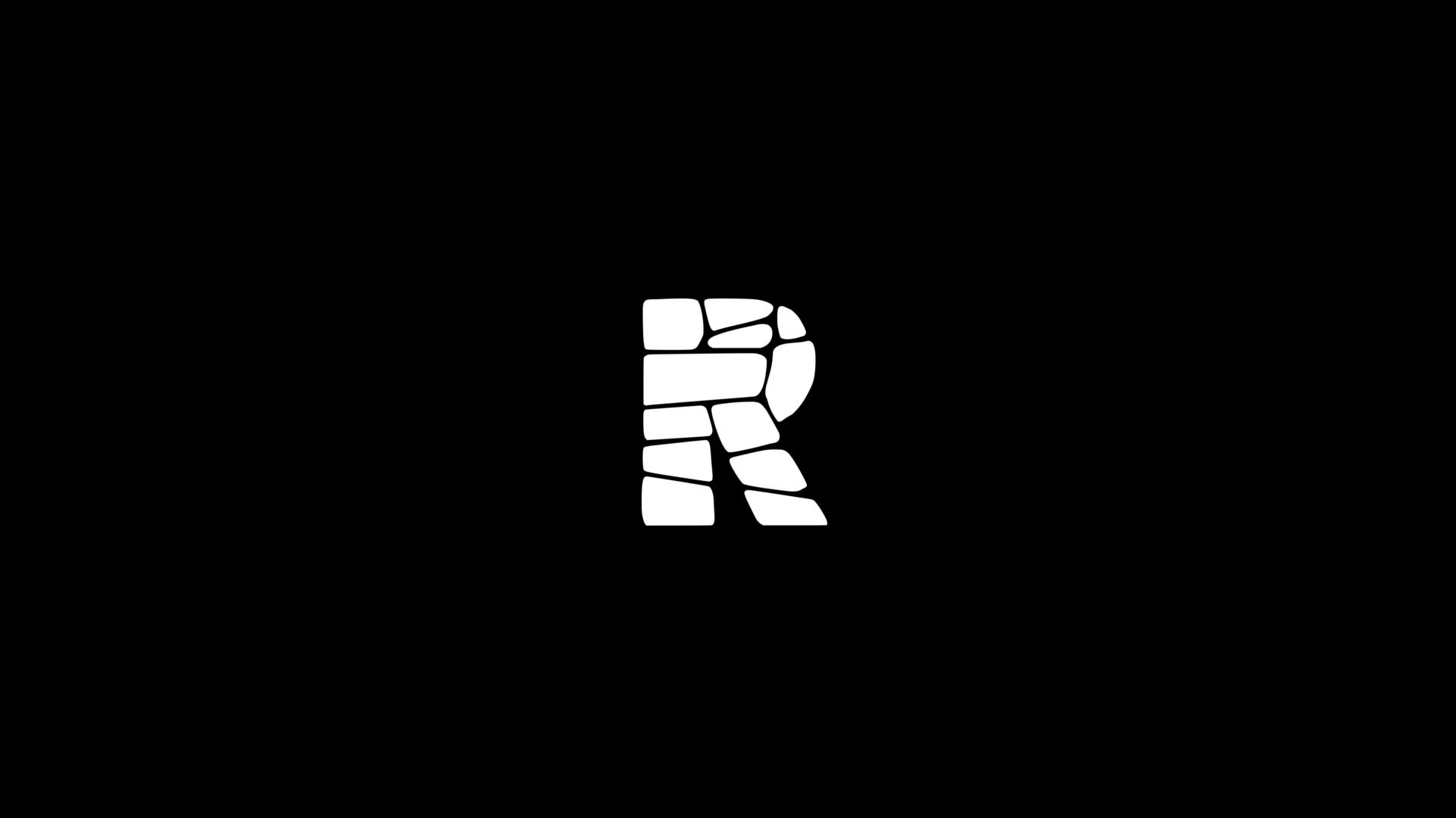 Riverstone_Logo_Video_Slide.png