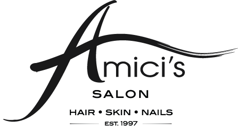 When looking for a salon in Kelowna that offers hair, skin and nail services visit Amici's in downtown Kelowna  www.amicishairandbodyspa.com