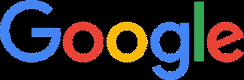 google_pic.png