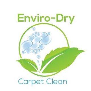enviro_dry_logo.jpg