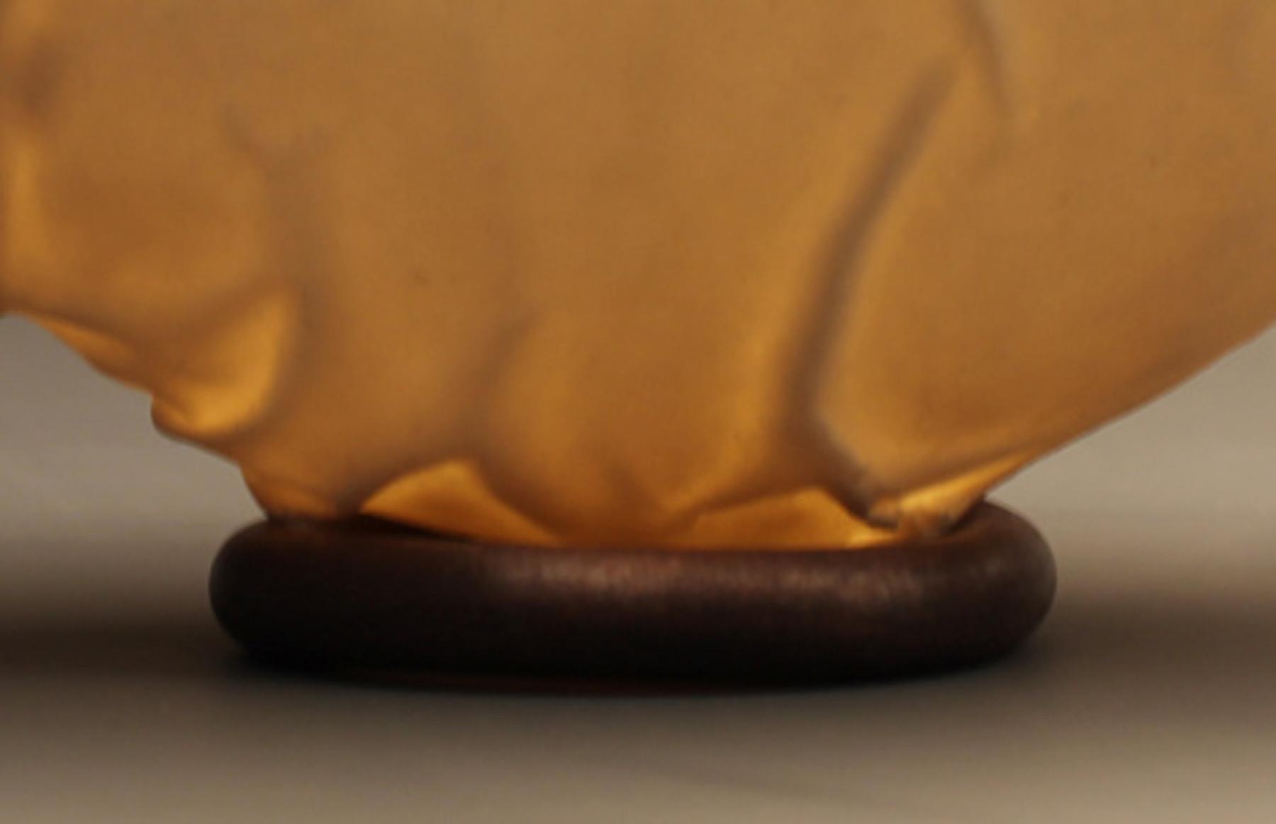 Bowl- detail .jpg