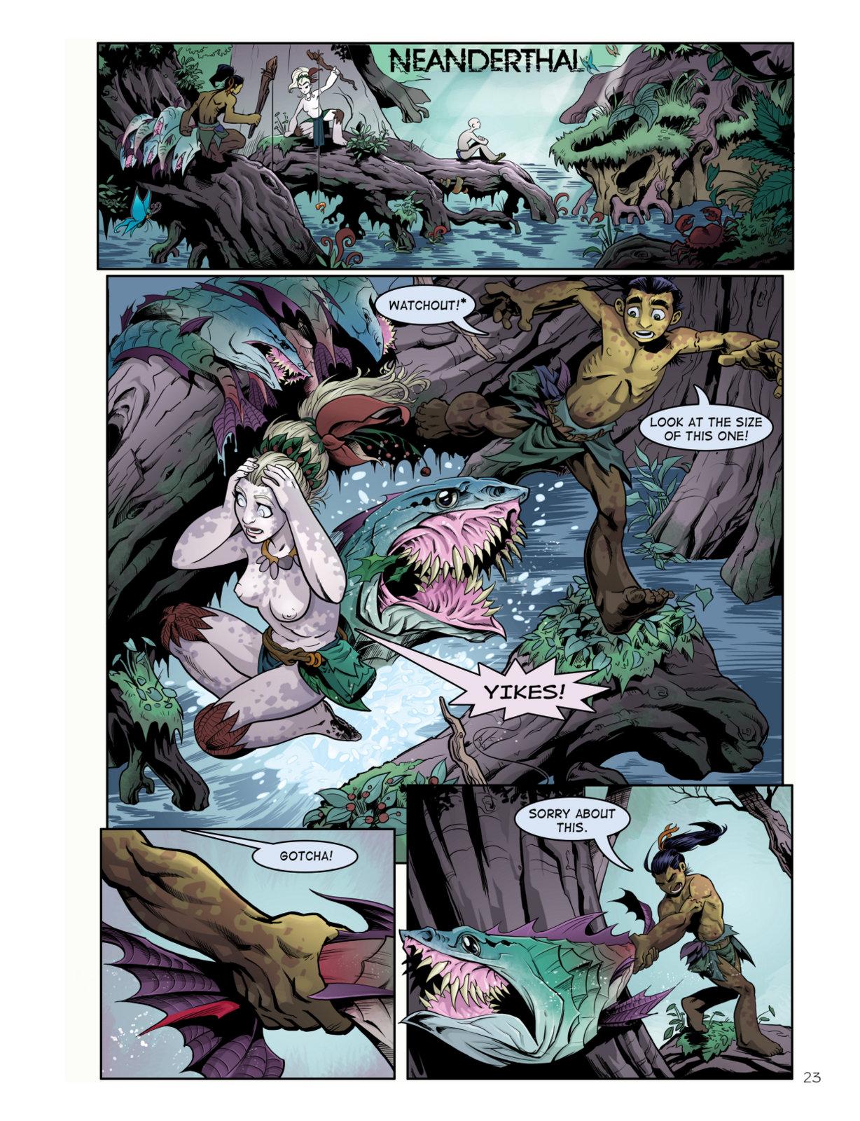 Monsterpedia Vol 1_05.jpg