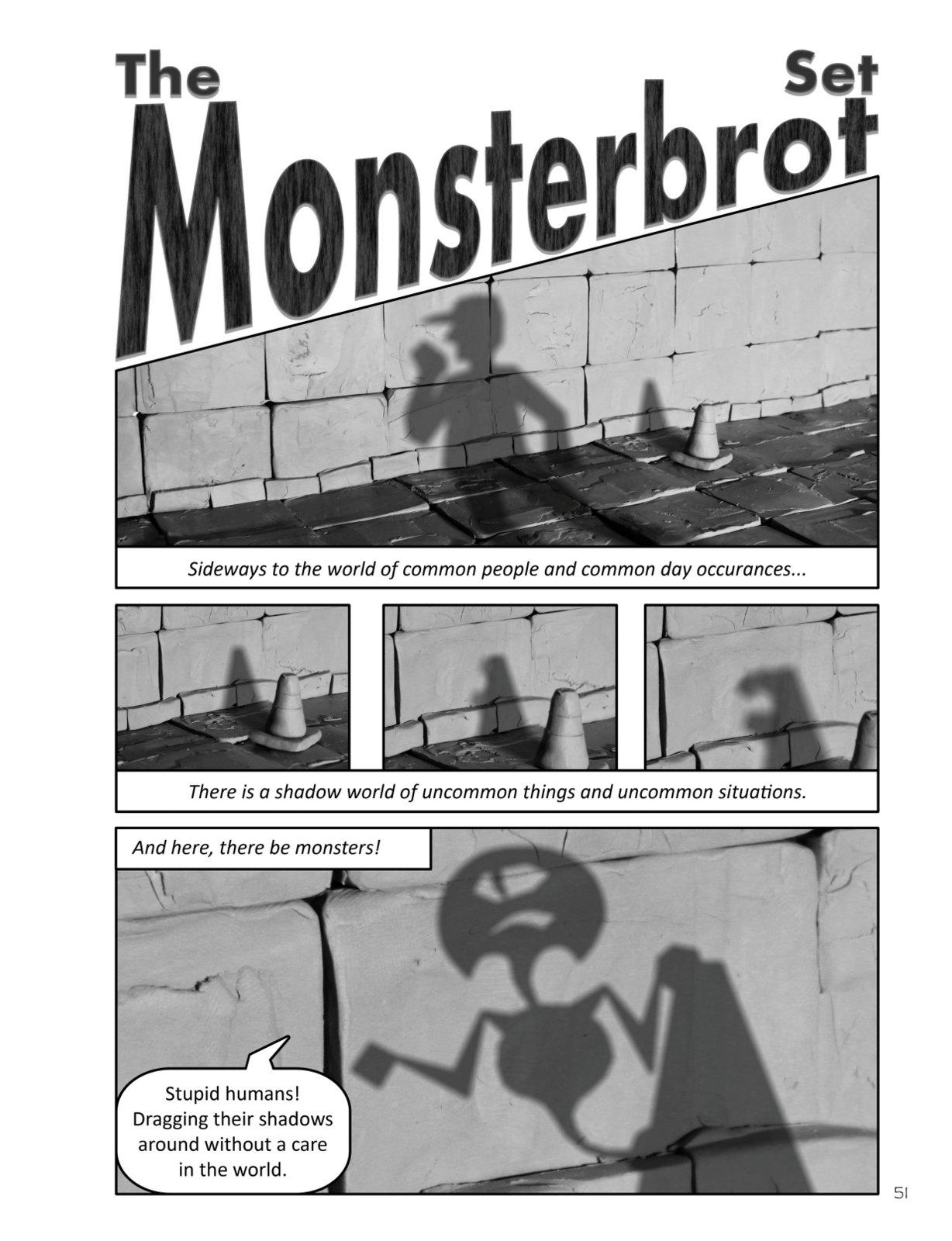 Monsterpedia Vol 1_09.jpg