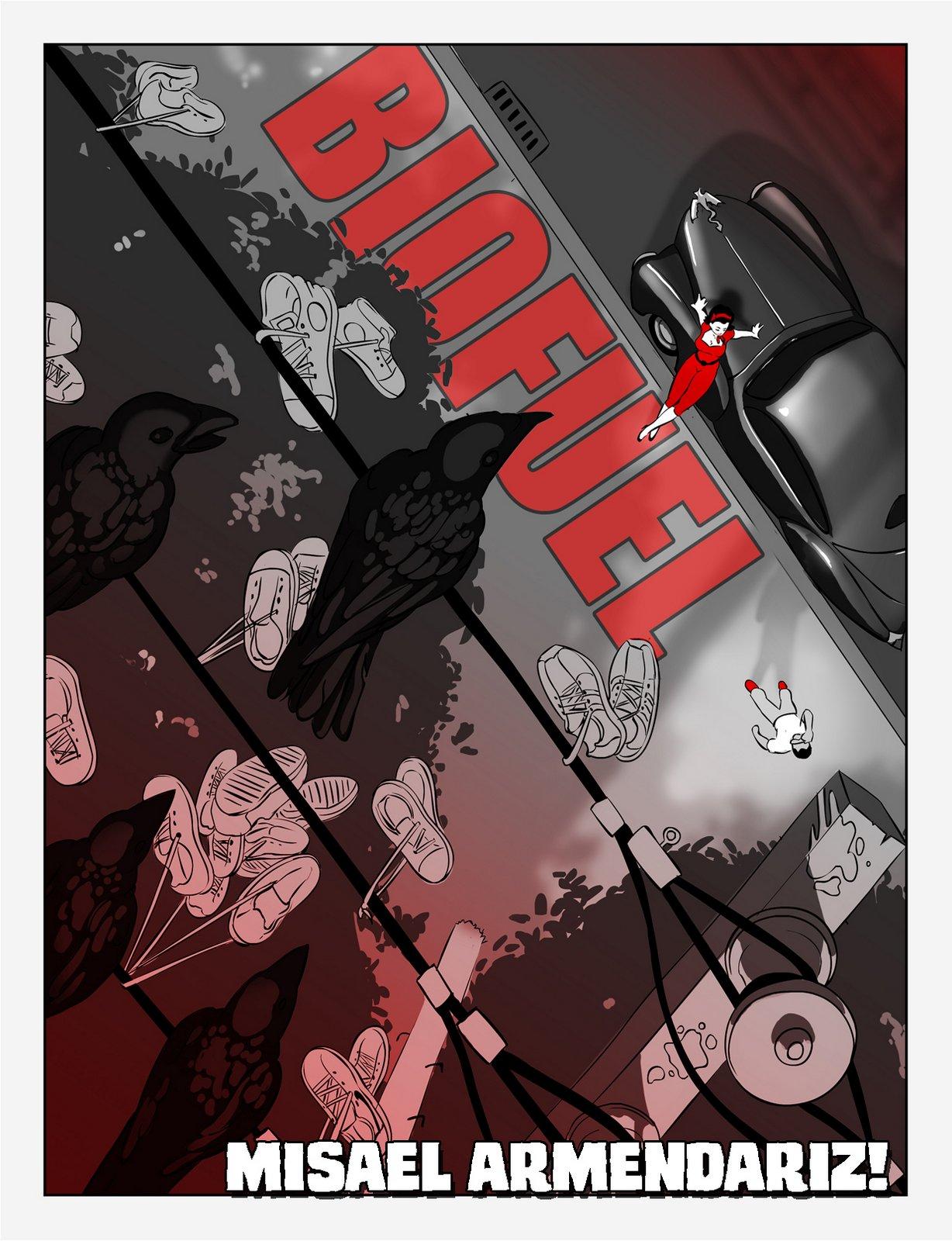 Monsterpedia Vol 3_02.jpg