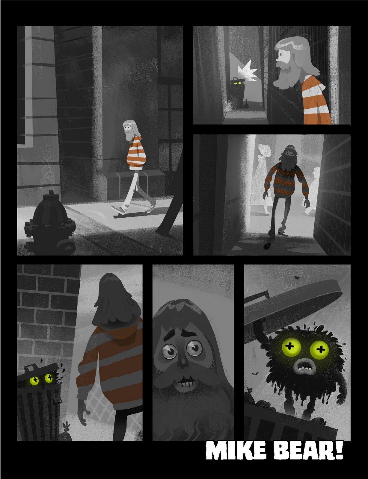 Monsterpedia Vol 3_03.jpg