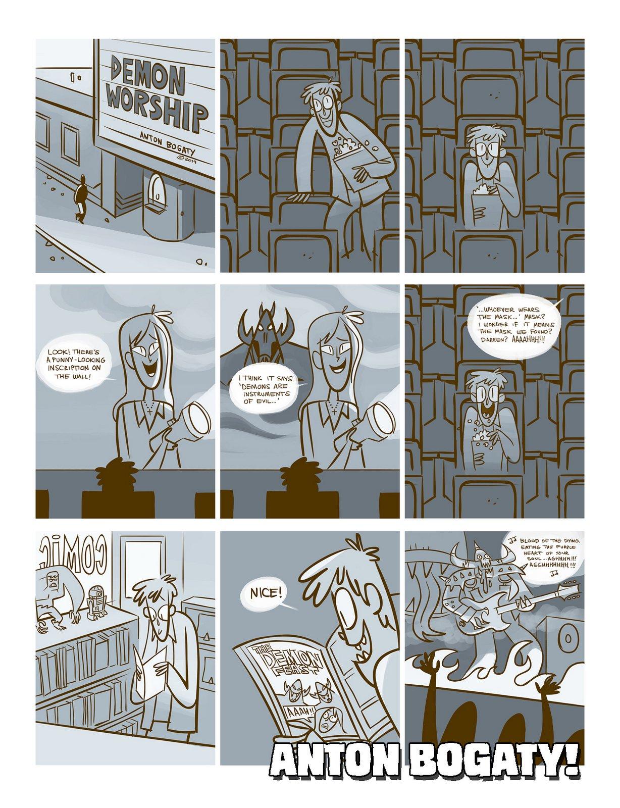 Monsterpedia Vol 3_06.jpg