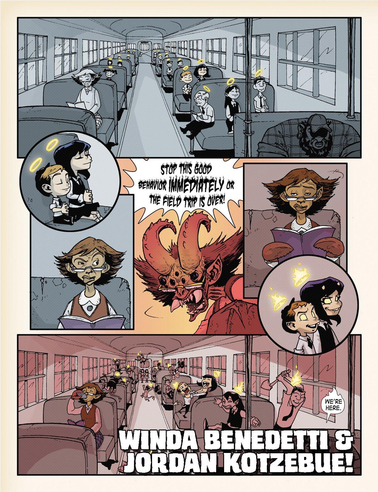 Monsterpedia Vol 3_07.jpg