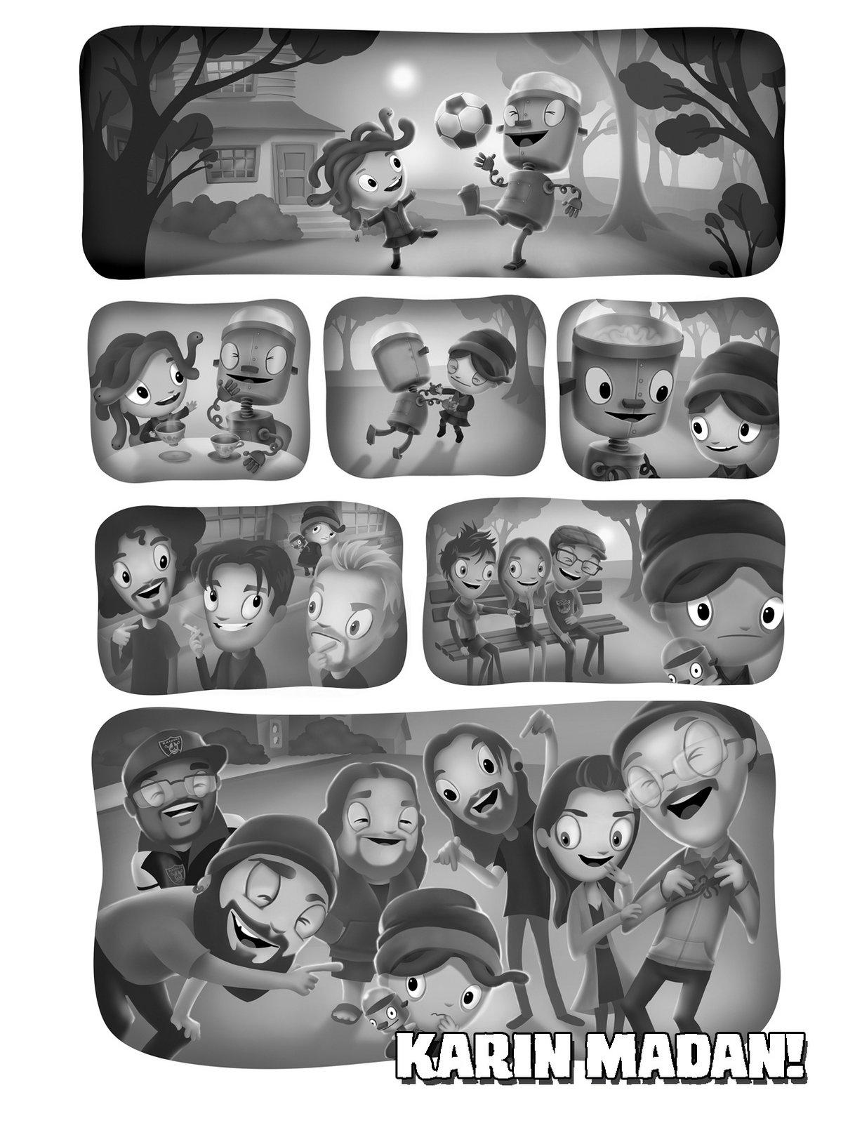 Monsterpedia Vol 3_14.jpg